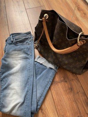 Jeans von Lerock