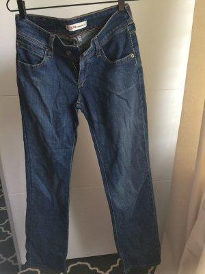 Levi's Low Rise jeans veelkleurig