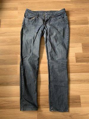 Jeans von Levis in Größe w30/l32