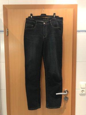 Jeans von Lona