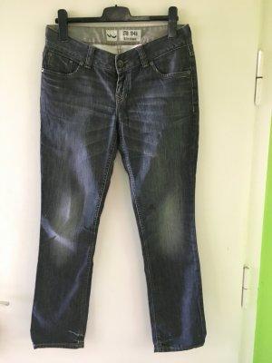 Jeans von LTB in Größe 30/32