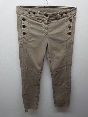 Jeans von Luisa Cerano