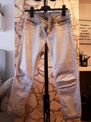 Jeans von M.O.D