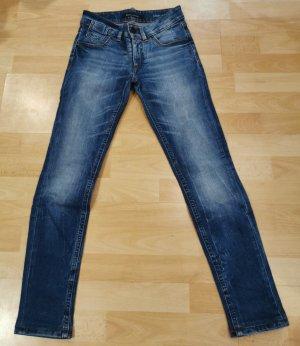 Jeans von M. O. P Gr. 24