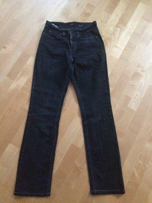 Jeans von MAC