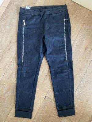 Jeans von MAC Future