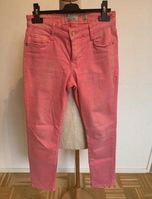 Jeans von MAC, Gr. 36