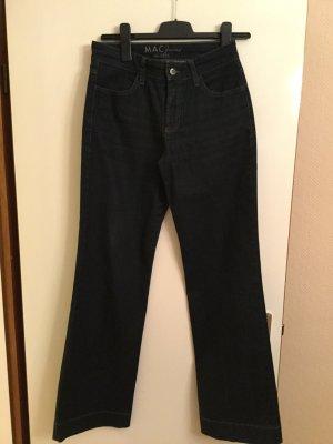 Jeans von MAC Jeans