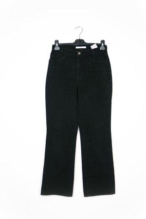 Jeans von MAC Jeans in Größe 38