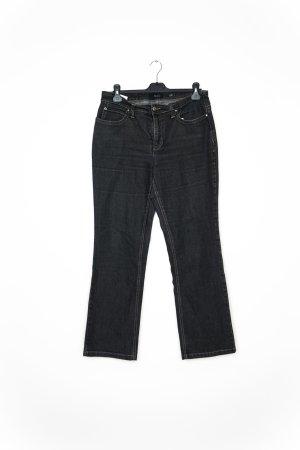 Jeans von MAC Jeans in Größe 42