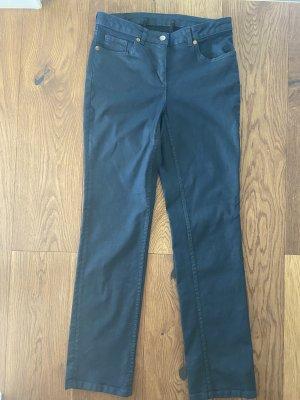 Jeans von Madeleine , gr.38