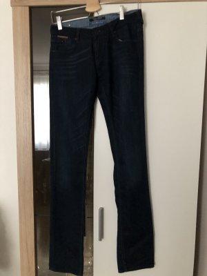 Jeans von Madison Scotch