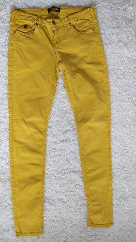 Jeans von Maison Scotch (101(2))