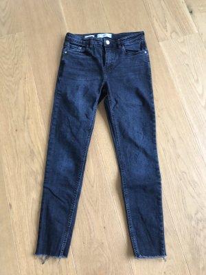 Jeans von Mango (neu)