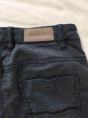 Jeans von Marc Cain