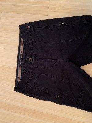 Jeans von Marc Cain, N1