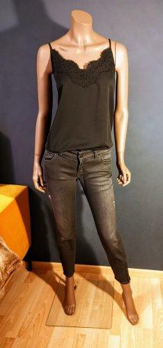 Jeans von Marc'O Polo