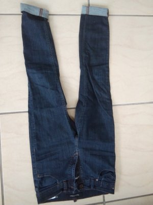 Jeans von Marc O'Polo, Gr. 27