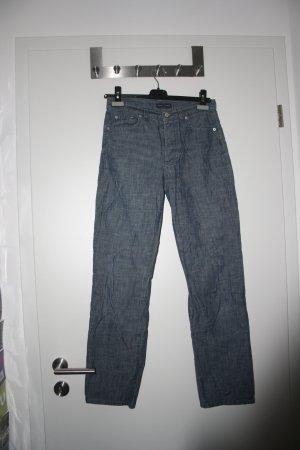 Marc O'Polo Marlene jeans azuur