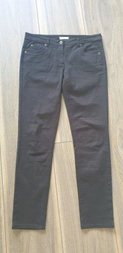 Jeans von Marie Lund