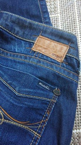 Jeans von Mavi