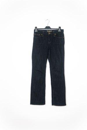 Jeans von Mavi in Größe 34