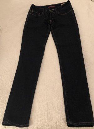 Jeans von Mavi Jeans Co.