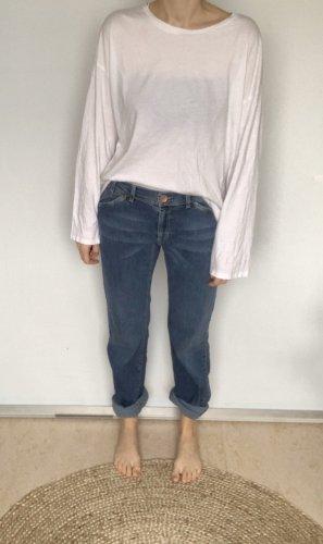 Jeans von max Mara Weekend