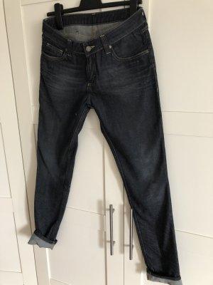 Jeans von Mazine