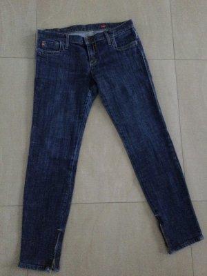 Jeans von Miss Sixty + 1 Taifun Jeans gratis Size 28