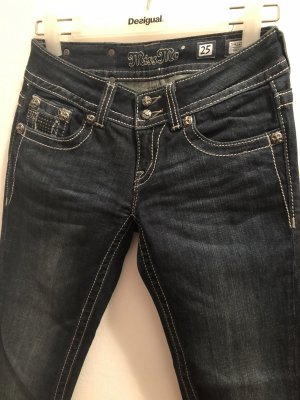 Jeans von MissMe Skinny