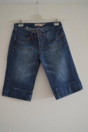 Jeans von MNG Jeans! Gr.34 Neuwertig!