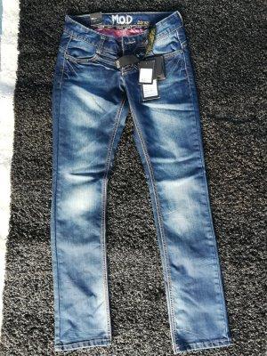 Jeans von MOD!Neu!! (nr.66)
