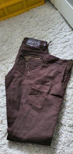 Jeans von Mötivi