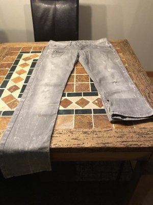 Jeans von Mogul Größe 30 L 2 sehr modern