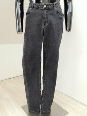 Jeans von Monari