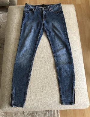 Jeans von Monki