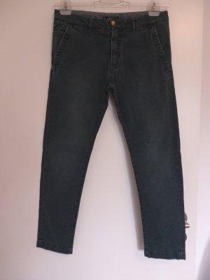 Jeans von Monocrom! Gr. 27