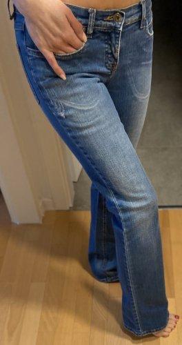 Jeans von Moschino Gr.26