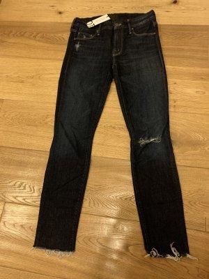 Jeans von Mother