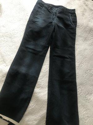 Jeans von Murphy & NYE