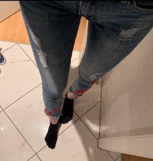 Jeans von MyHailys