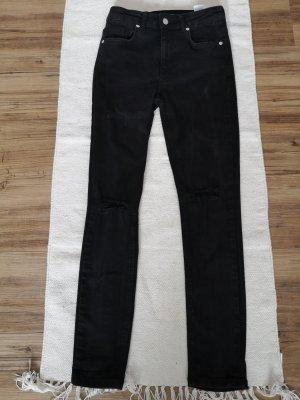 Jeans von NA-KD