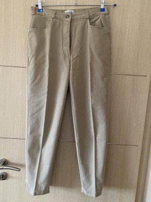 Jeans  von Naboa Größe  42, Neu , Vintage
