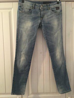 Jeans von Nichol Judd