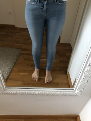 Jeans von Noisy May