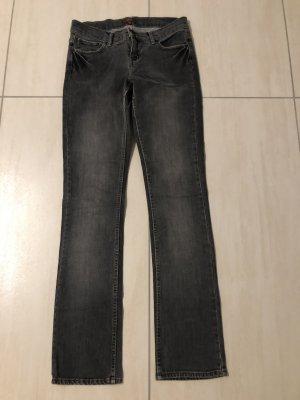 Jeans von Oasis