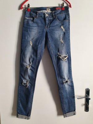 Jeans von Only