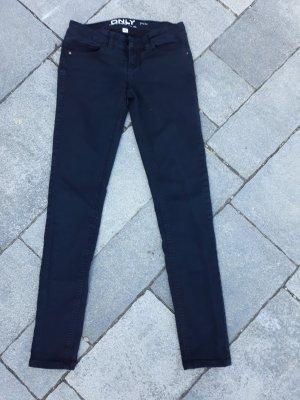 Jeans von Only, Gr. 34/32