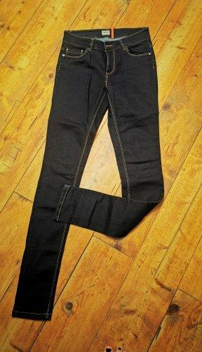 Jeans von Only (Gr. S)